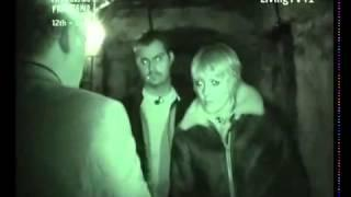 Most Haunted S03E03 Edinburgh Vaults