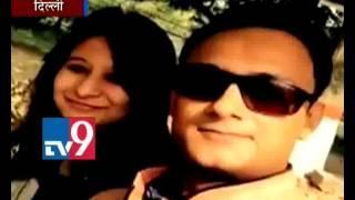 'Ghost Hunter' Gaurav Tiwari commits SUICIDE, say police-TV9