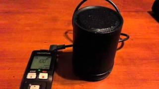 EVP Session in home office  on 12/24/16 at 1:18 AM