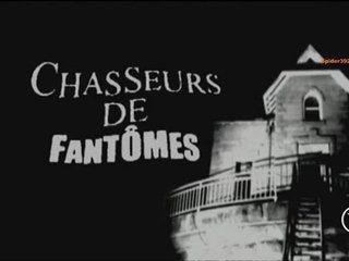 Ghost Hunters (TAPS) Les Chasseurs de fantômes - S02E19 - Le phare hantée