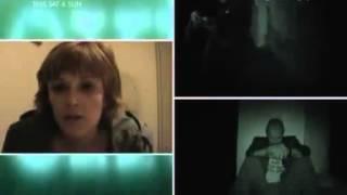 Most Haunted S05E08 Ordsall Hall Extra