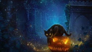 Darkness Radio - October 28, 2016  Halloween Stories With Dark Waters