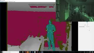 new ghost hunting equipment testing it out and got few evps