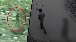 Top Best Ghost Sightings Of June 2016 | Scary Ghost Videos Collections | Scary Videos | Horror video