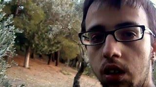 Vlog Εμφανίσεις στο δάσος