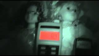 MEL METER Reaches 0 5 on Doll,Now name ESME