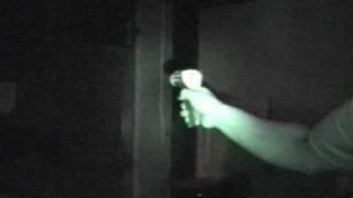 Hawaiian Island Ghost Hunters Case 7 Part 4