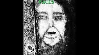 The Belmez Faces   The House Of Faces
