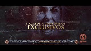 Trasnoche Paranormal PROGRAMA COMPLETO LUNES 4 DE MARZO DE 2019 BEBANA RADIO