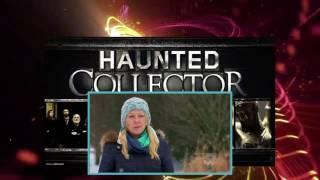Haunted Collector Season 3 Episode 11
