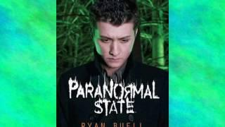 Paranormal State: My Journey into the Unknown E-Book