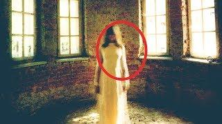 Weirdest Museums!! Real Haunting Places On Earth Caught On Tape   Best Scary Videos   Documentary