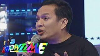 It's Showtime: Ghosts' shifting schedule