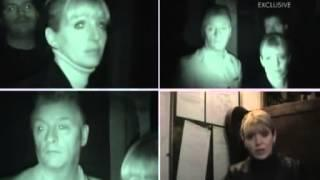 Most Haunted S04E03 Jamaica Inn Extra