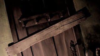 Radley 2014 - Teaser 2
