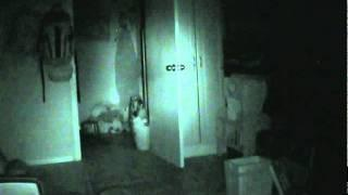 Pleasanton tx private home ghost box session time to go bitch