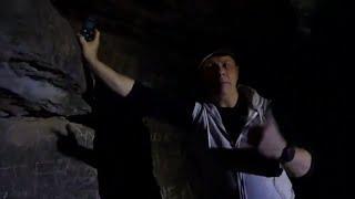 IAN GUNNER Sum Up -Don Philips HAUNTED IRELAND PART (1)