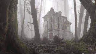 The Haunted House - LIVE Paranornal Investigation.