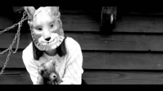 Ring Around the Rosie ft. JustMyVoice (Midnight Hour) | P.Z.