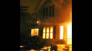 UWPG Mukwonago Wi. Farm House paranormal investigation.wmv