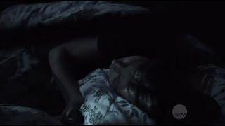 Paranormal Witness S03E11 The Lynchville Secret