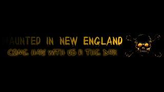 Haunted in New England  episode Billerica house  the love ones never left
