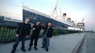 Ghost Adventures Season 6 Episode 3