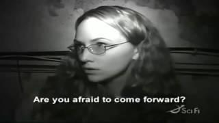 Ghost Hunters International S1 E10 Castle of the Damned