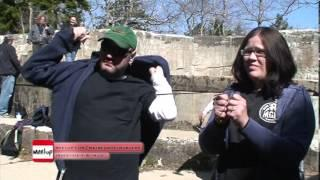 ZLP - Season 1 - Fort Baldwin - Dowsing Rods