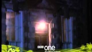 Northern Ireland's Greatest Haunts Series 2 Trailer