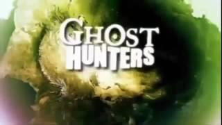Ghost Hunters International S2 E5   Spirits of Italy HD mp4