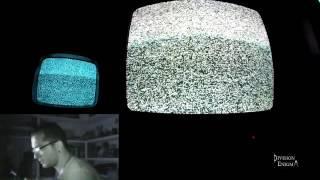 INVESTIGACIÓN EN MI CASA YO SOLO (Psicoimagenes) Division Enigma - Investigación Paranormal