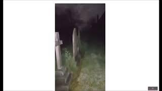 AMAZING SPIRIT GHOST CAPTURE MANCHESTER 2019 MUST SEE