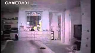 Pocatello Paranormal Research Blackfoot Idaho Investigation