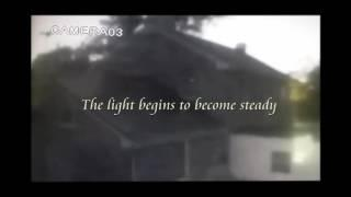 Elite Paranormal Society - The Lee House Light Anomaly