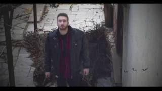 Haunted Tube: Η στοιχειωμένη βίλα του Αλέξανδρου Ιόλα