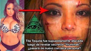 Illuminati Retirado Habla, No Creerás sus IMPACTANTES DECLARACIONES