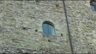 I misteri del Castello di San Niccolò