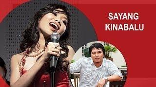 Jom Join Rakaman Muzik Video #SayangKinabalu