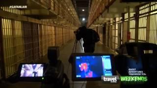 Ghost Adventures S08E08 Alcatraz 720p HDTV x264 DHD