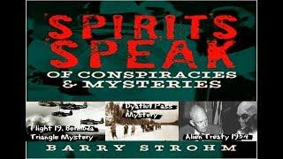 Unsolved Murders, Disappearances | Talking to Spirit, Ghosts, The Dead Using Spirit Board
