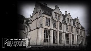 WOODCHESTER MANSION TEASER | Into the Shadows