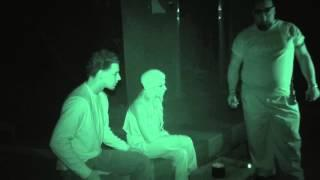 Paranormal AfterParty Season 1 Episode 11, The Sterling Hotel