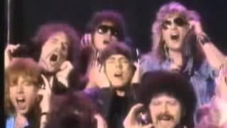 I GOT DICK PICK don't get BUTT HURT - KING EVOLA WONDER (Hardrock Rap)