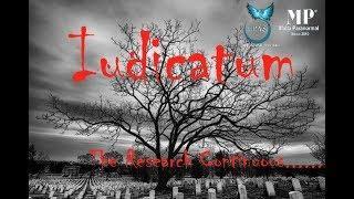 Iudicatum Episode 02 HD