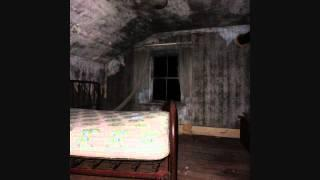 Leah's EVPS from Haunted Hoarder House