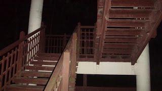 Pasir Ris Park Suicide Tower Ghost Investigation S03E04