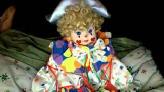 Haunted Doll Mafia, Fake Haunted Doll Sellers, Part million!
