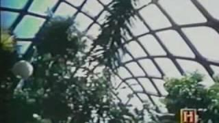 In Search Of... S01E01 4/17/1977 Other Voices Part 1