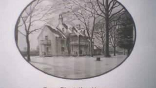 Virginia Tourist Attraction: Ferry Plantation Home Needs Your Help!